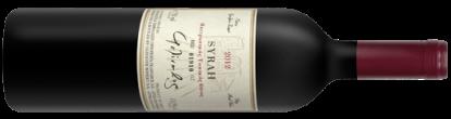 syrah_wine glunavos