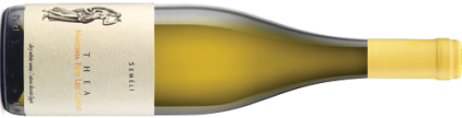 thea-mantinia-winecard